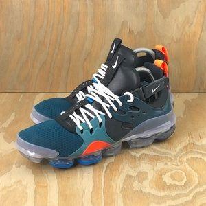 NEW Nike Air Vapormax D/MS/X